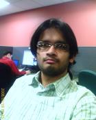 Ganesh Ananthanarayanan